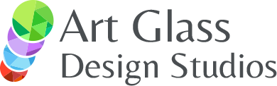 Art Glass Design Studios®️
